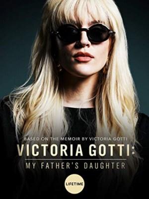 Victoria Gotti: My Father